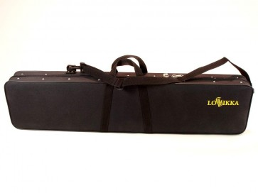 Instrument case for Lovikka 11 kantele